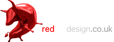Red Rag Design | Print Design | Websites | Illustration | Digital Design